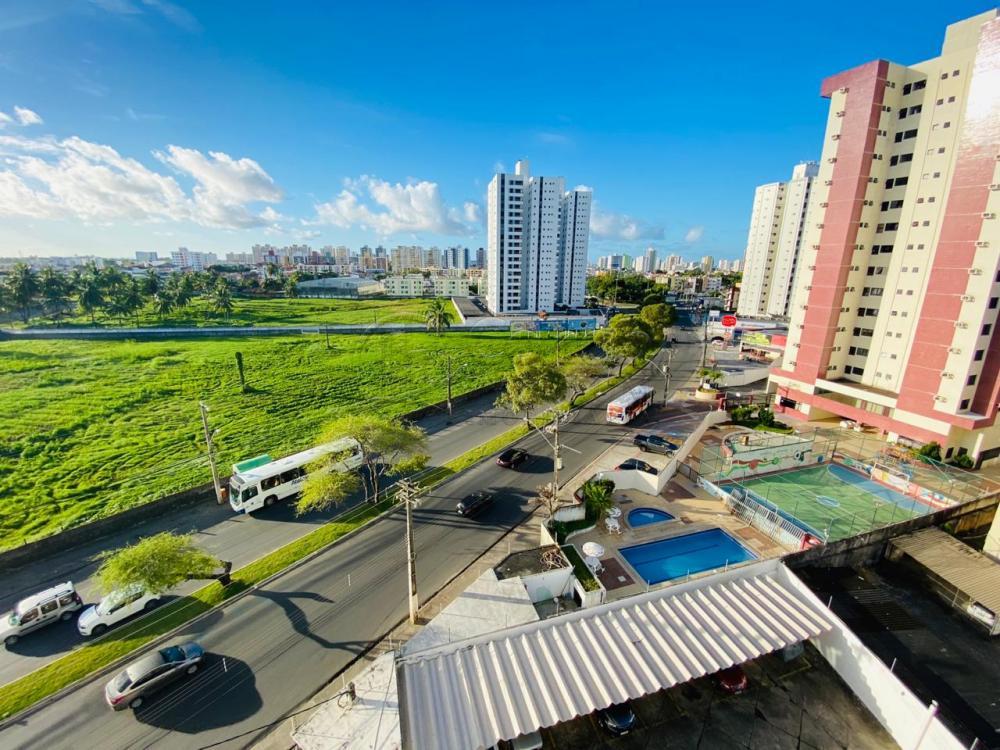 Comprar Apartamento / Padrão em Aracaju apenas R$ 198.000,00 - Foto 3