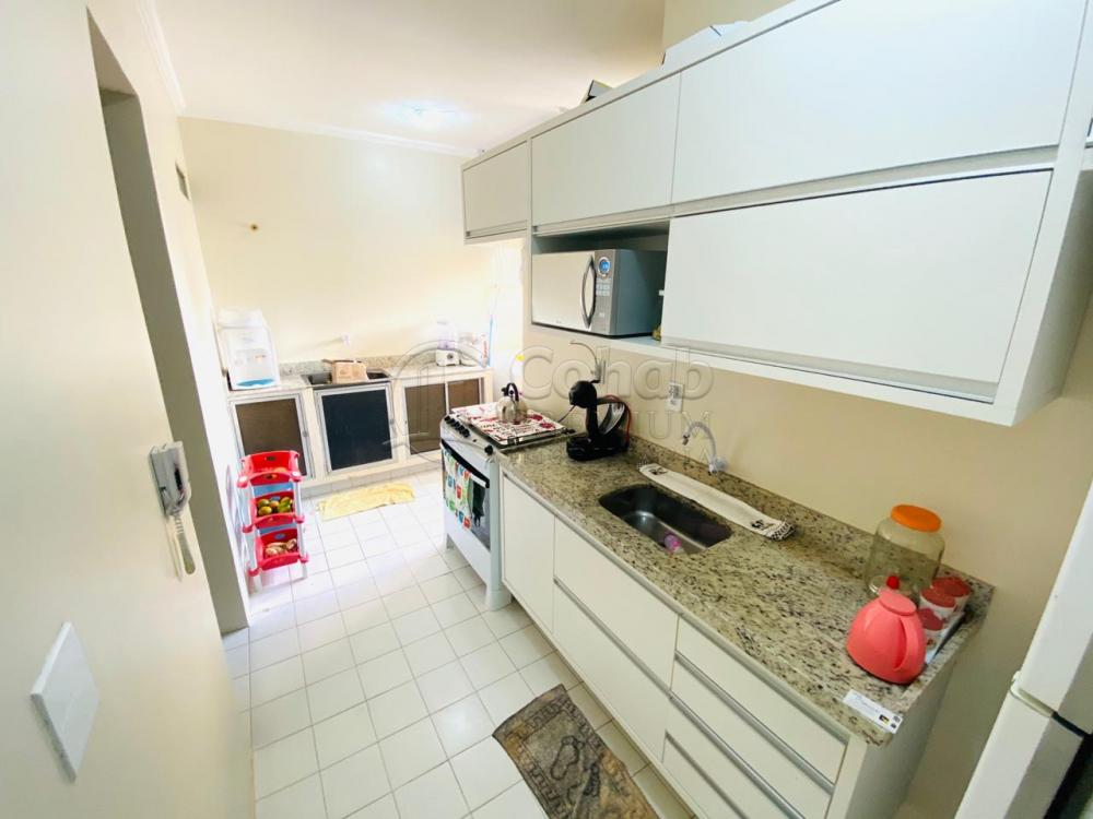 Comprar Apartamento / Padrão em Aracaju apenas R$ 198.000,00 - Foto 4