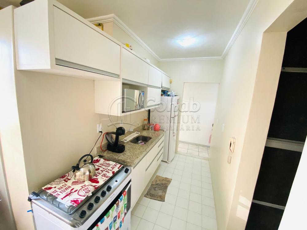 Comprar Apartamento / Padrão em Aracaju apenas R$ 198.000,00 - Foto 5