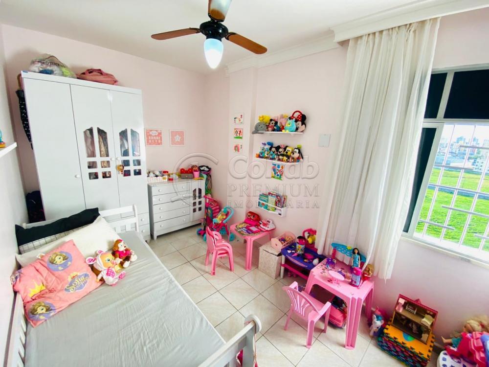 Comprar Apartamento / Padrão em Aracaju apenas R$ 198.000,00 - Foto 6