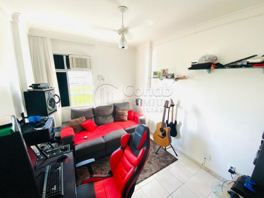 Comprar Apartamento / Padrão em Aracaju apenas R$ 198.000,00 - Foto 7
