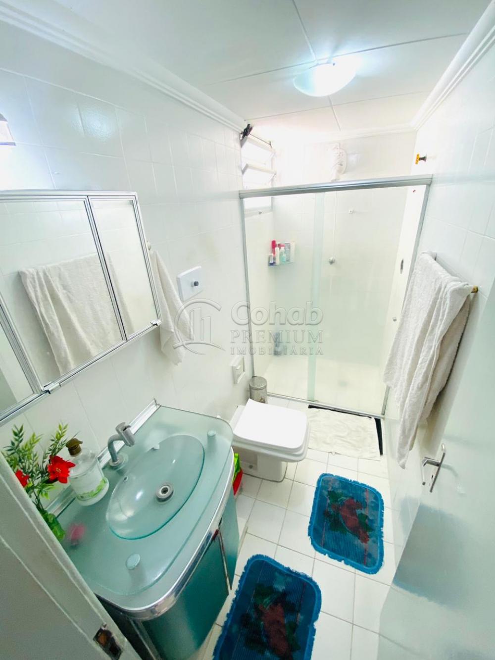 Comprar Apartamento / Padrão em Aracaju apenas R$ 198.000,00 - Foto 8