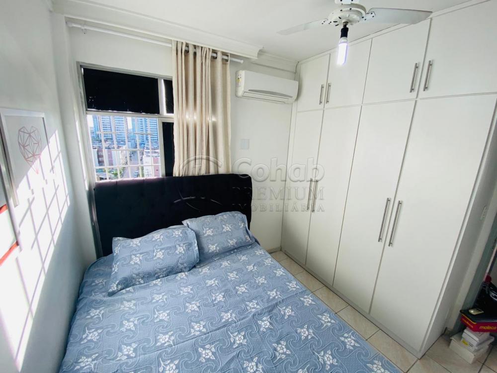 Comprar Apartamento / Padrão em Aracaju apenas R$ 198.000,00 - Foto 9