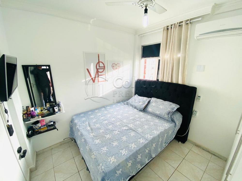 Comprar Apartamento / Padrão em Aracaju apenas R$ 198.000,00 - Foto 10