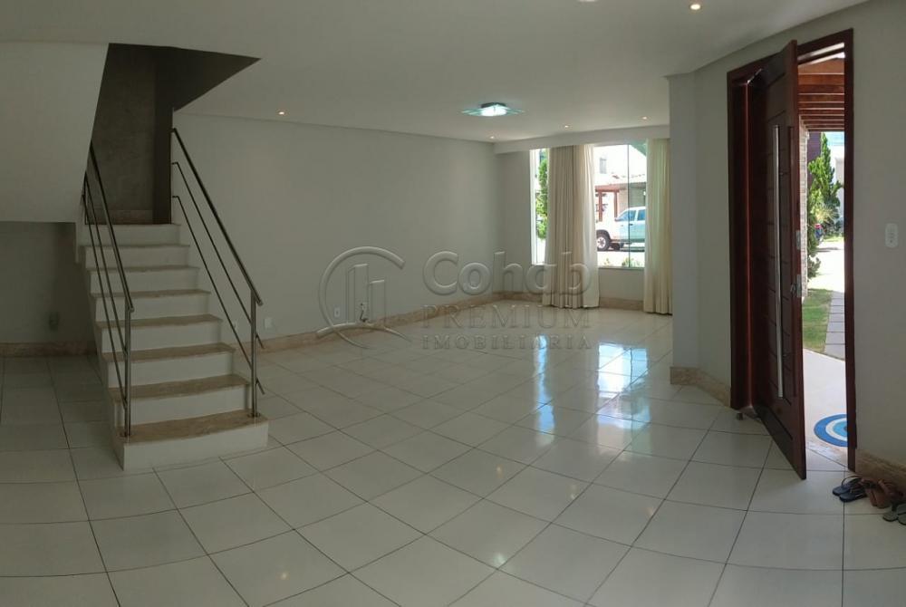 Comprar Casa / Condomínio em Aracaju apenas R$ 1.350.000,00 - Foto 2