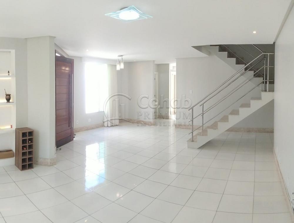 Comprar Casa / Condomínio em Aracaju apenas R$ 1.350.000,00 - Foto 3