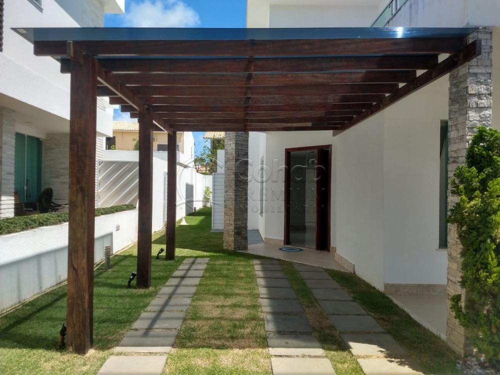 Comprar Casa / Condomínio em Aracaju apenas R$ 1.350.000,00 - Foto 26