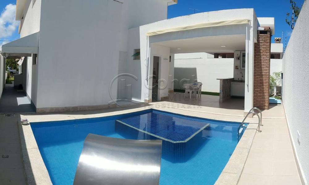 Comprar Casa / Condomínio em Aracaju apenas R$ 1.350.000,00 - Foto 31