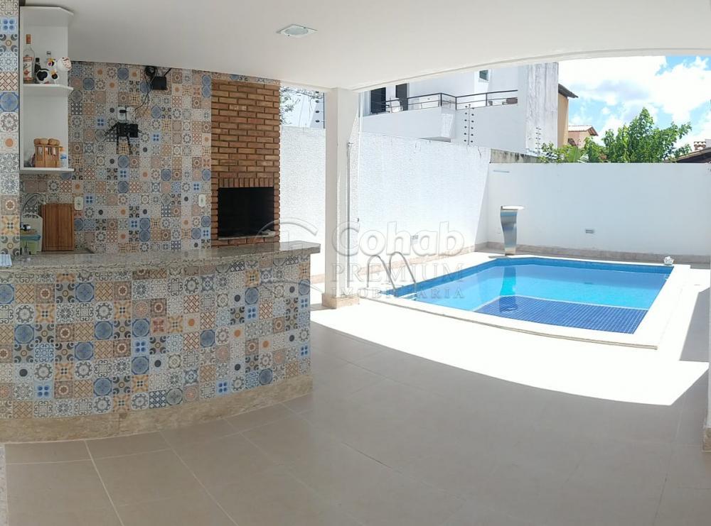 Comprar Casa / Condomínio em Aracaju apenas R$ 1.350.000,00 - Foto 30