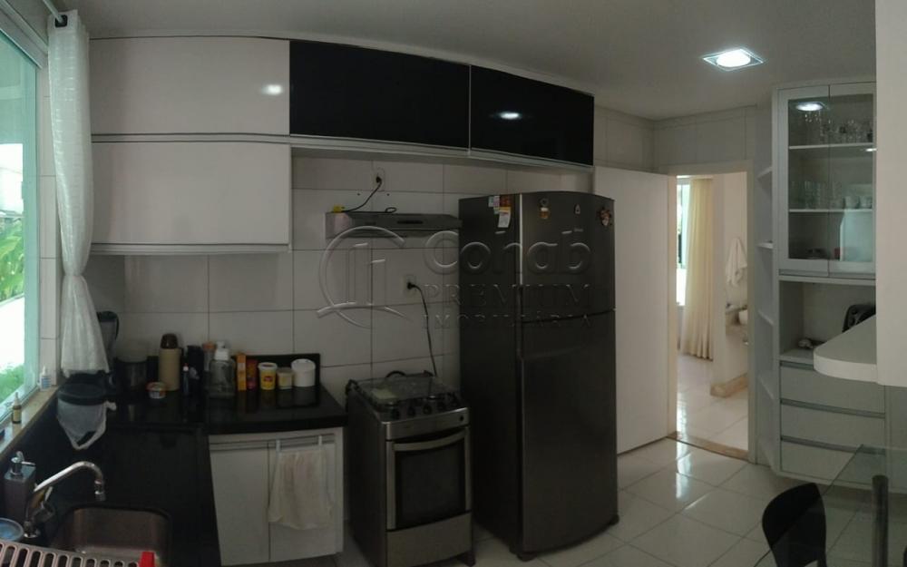 Comprar Casa / Condomínio em Aracaju apenas R$ 1.350.000,00 - Foto 24