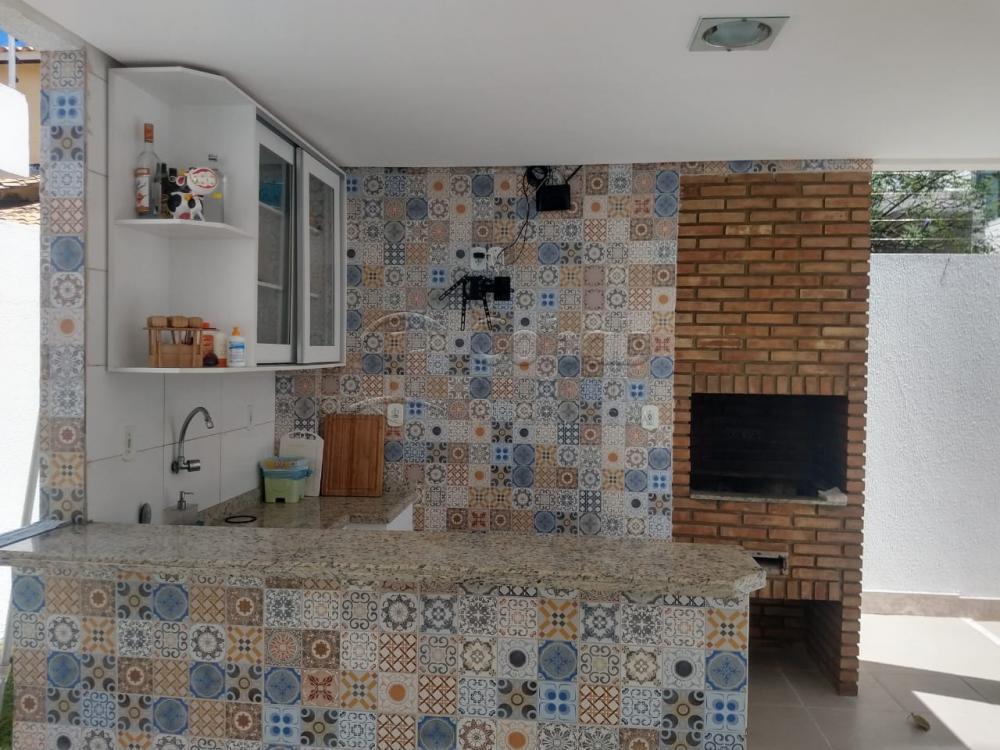 Comprar Casa / Condomínio em Aracaju apenas R$ 1.350.000,00 - Foto 32