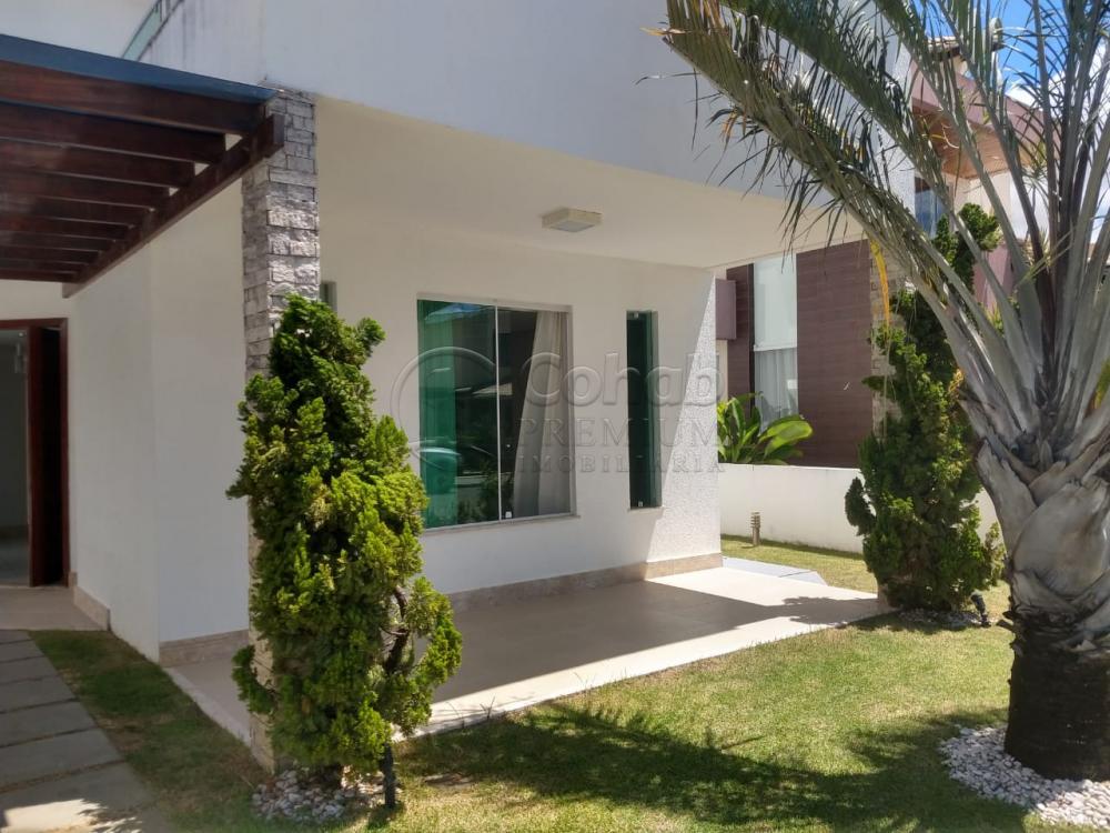 Comprar Casa / Condomínio em Aracaju apenas R$ 1.350.000,00 - Foto 28