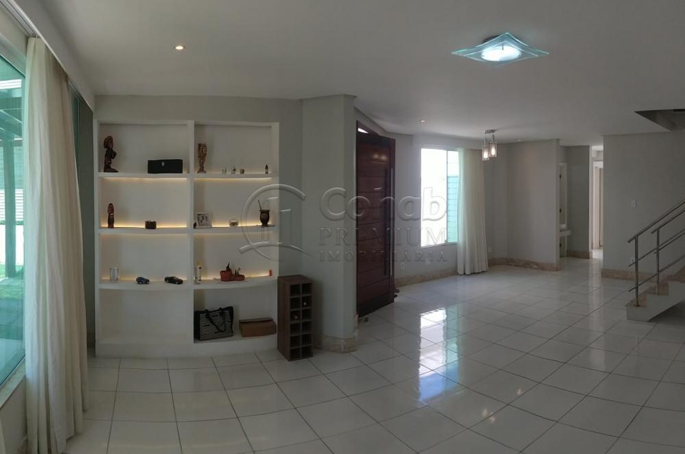 Comprar Casa / Condomínio em Aracaju apenas R$ 1.350.000,00 - Foto 4