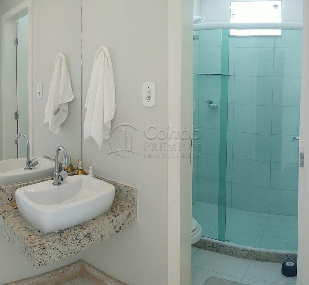 Comprar Casa / Condomínio em Aracaju apenas R$ 1.350.000,00 - Foto 20