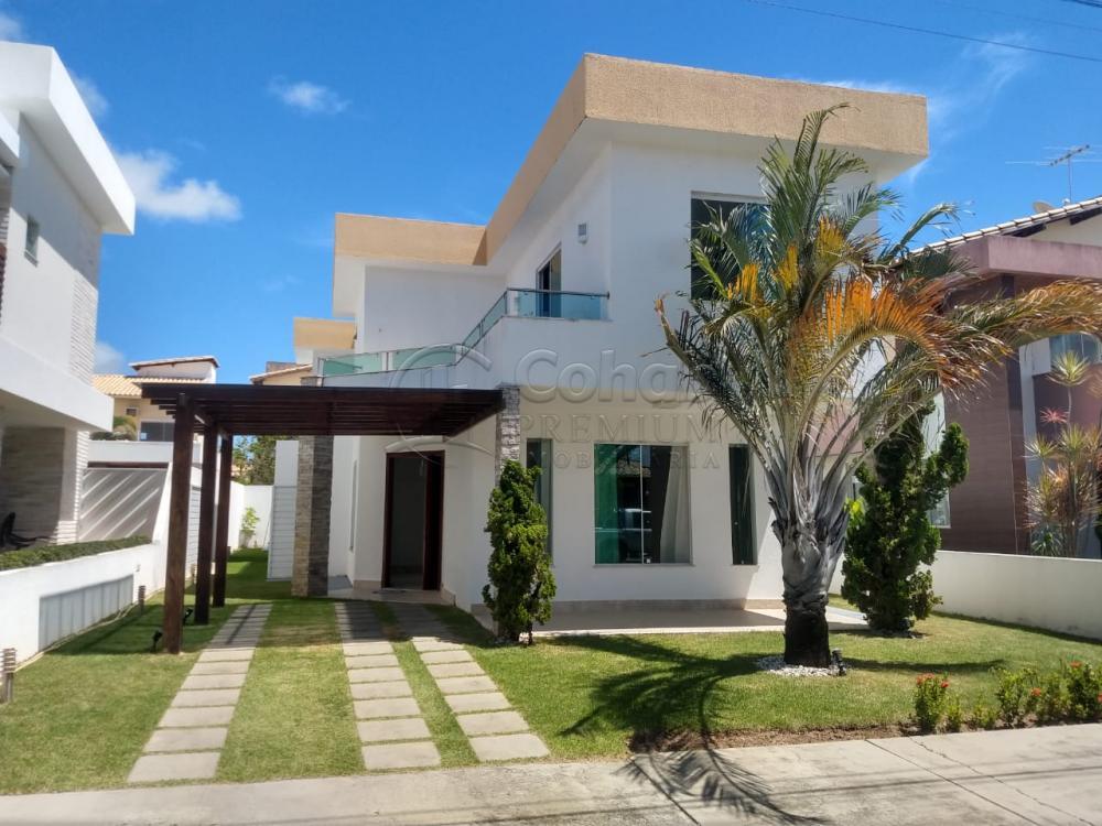 Comprar Casa / Condomínio em Aracaju apenas R$ 1.350.000,00 - Foto 1