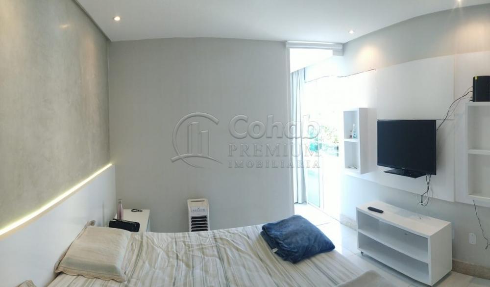 Comprar Casa / Condomínio em Aracaju apenas R$ 1.350.000,00 - Foto 6