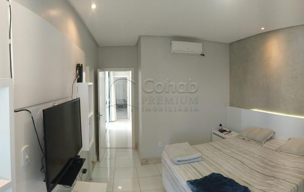 Comprar Casa / Condomínio em Aracaju apenas R$ 1.350.000,00 - Foto 7