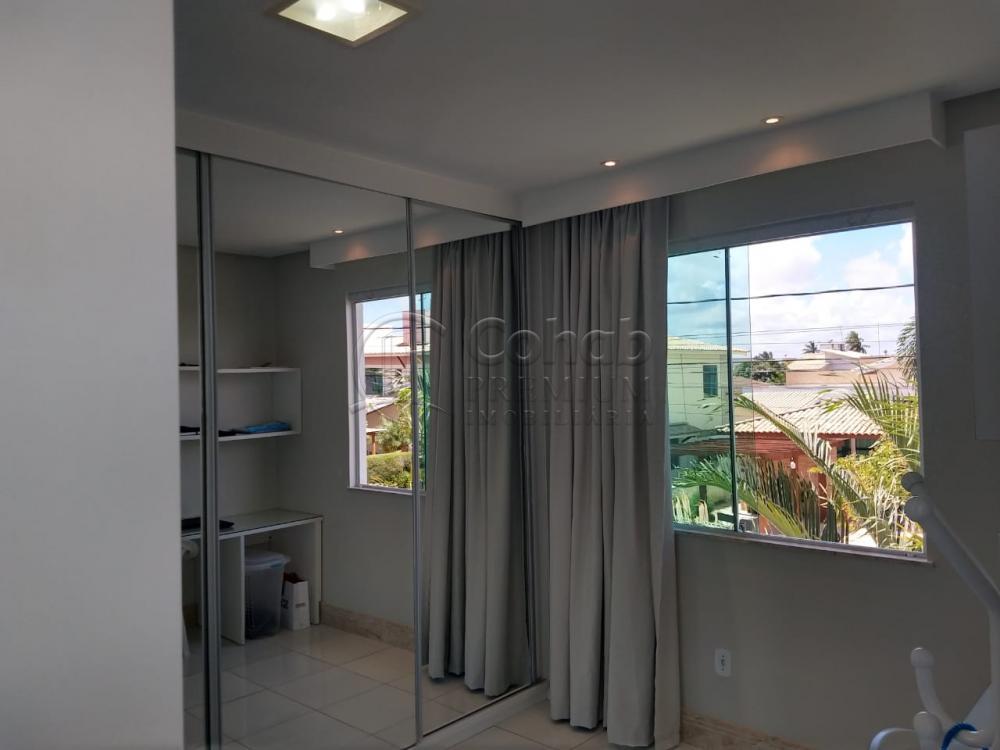 Comprar Casa / Condomínio em Aracaju apenas R$ 1.350.000,00 - Foto 8
