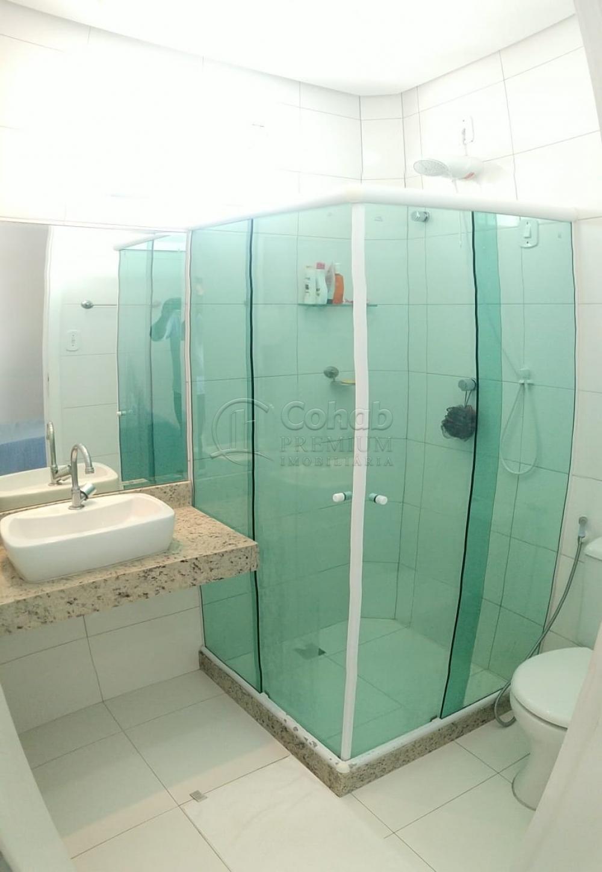 Comprar Casa / Condomínio em Aracaju apenas R$ 1.350.000,00 - Foto 21