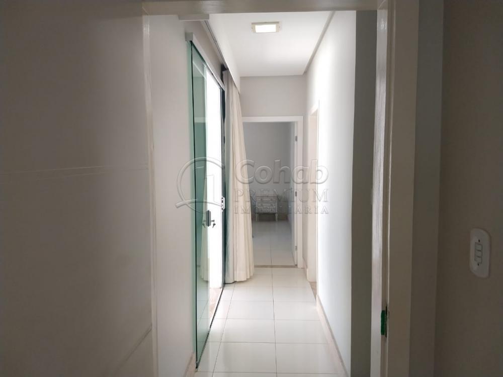 Comprar Casa / Condomínio em Aracaju apenas R$ 1.350.000,00 - Foto 9