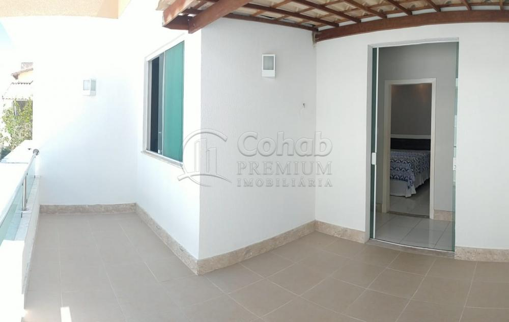 Comprar Casa / Condomínio em Aracaju apenas R$ 1.350.000,00 - Foto 23