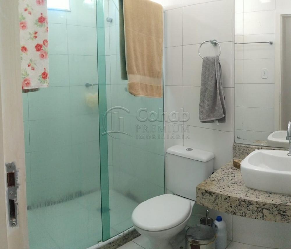 Comprar Casa / Condomínio em Aracaju apenas R$ 1.350.000,00 - Foto 18