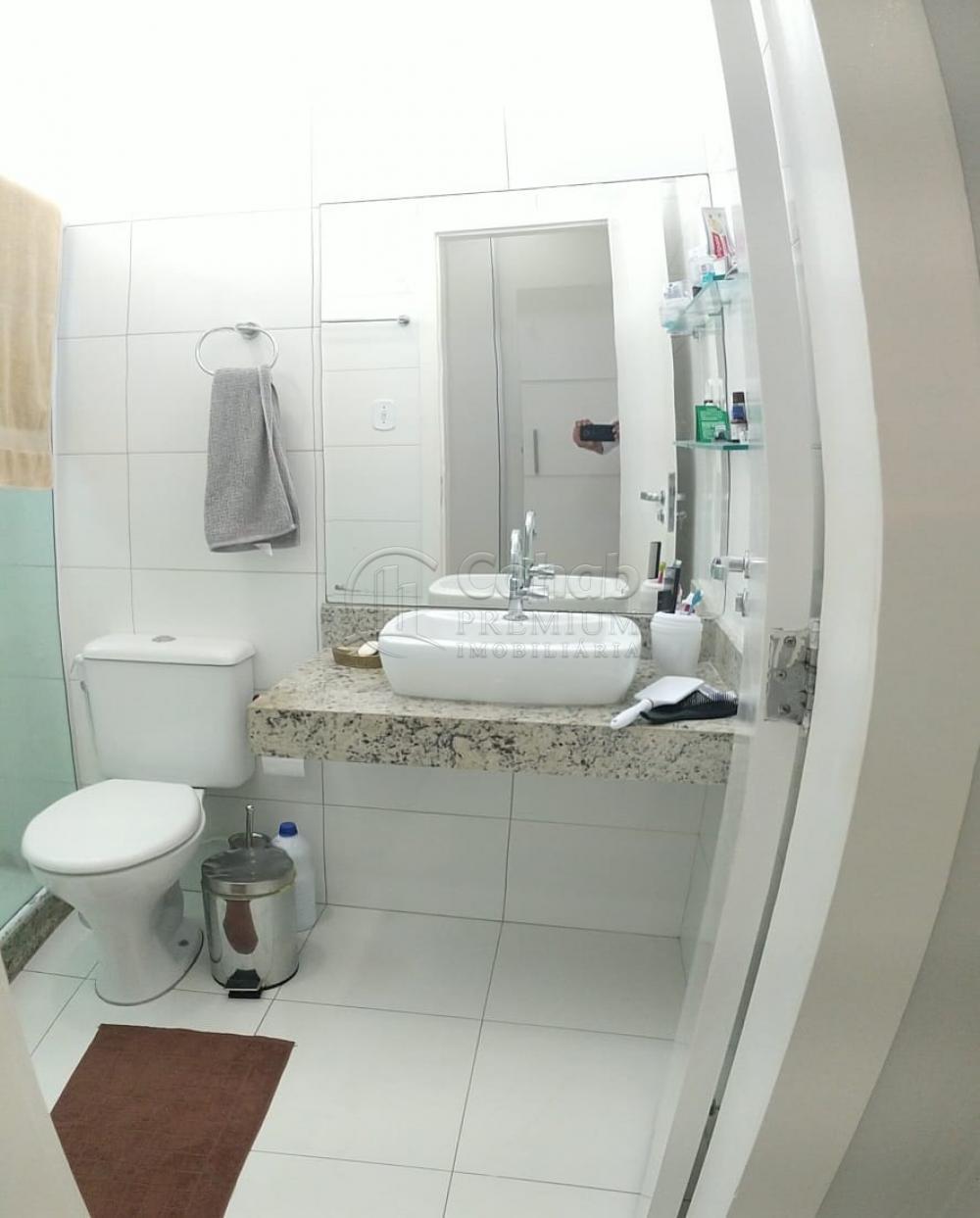 Comprar Casa / Condomínio em Aracaju apenas R$ 1.350.000,00 - Foto 19