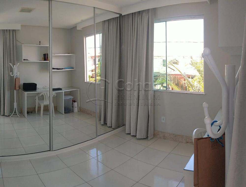 Comprar Casa / Condomínio em Aracaju apenas R$ 1.350.000,00 - Foto 11