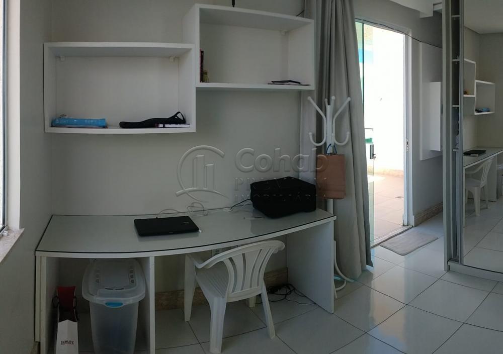 Comprar Casa / Condomínio em Aracaju apenas R$ 1.350.000,00 - Foto 12