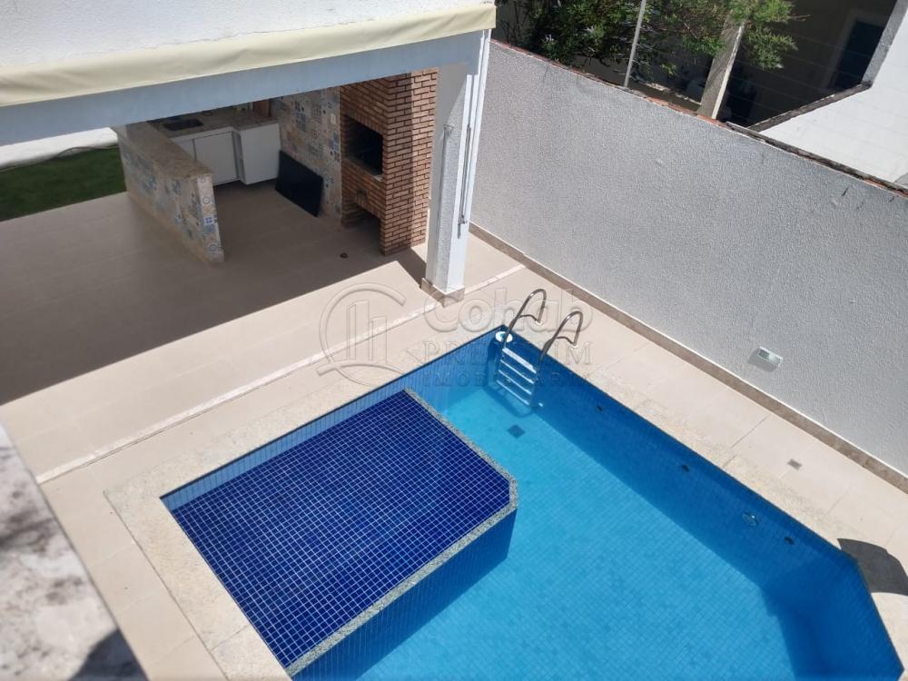 Comprar Casa / Condomínio em Aracaju apenas R$ 1.350.000,00 - Foto 29