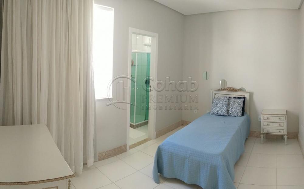 Comprar Casa / Condomínio em Aracaju apenas R$ 1.350.000,00 - Foto 13