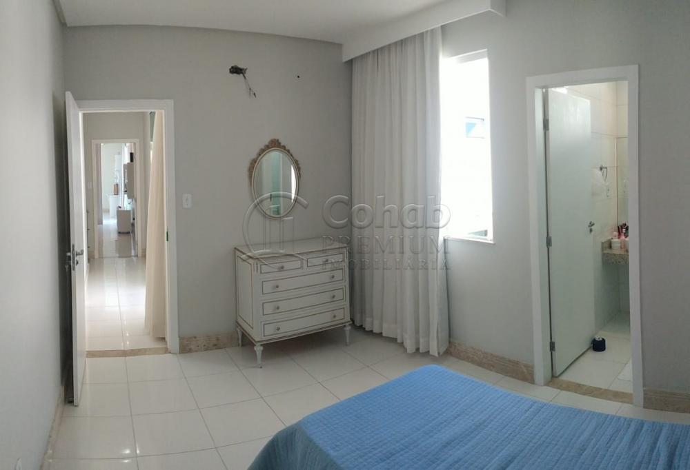 Comprar Casa / Condomínio em Aracaju apenas R$ 1.350.000,00 - Foto 14