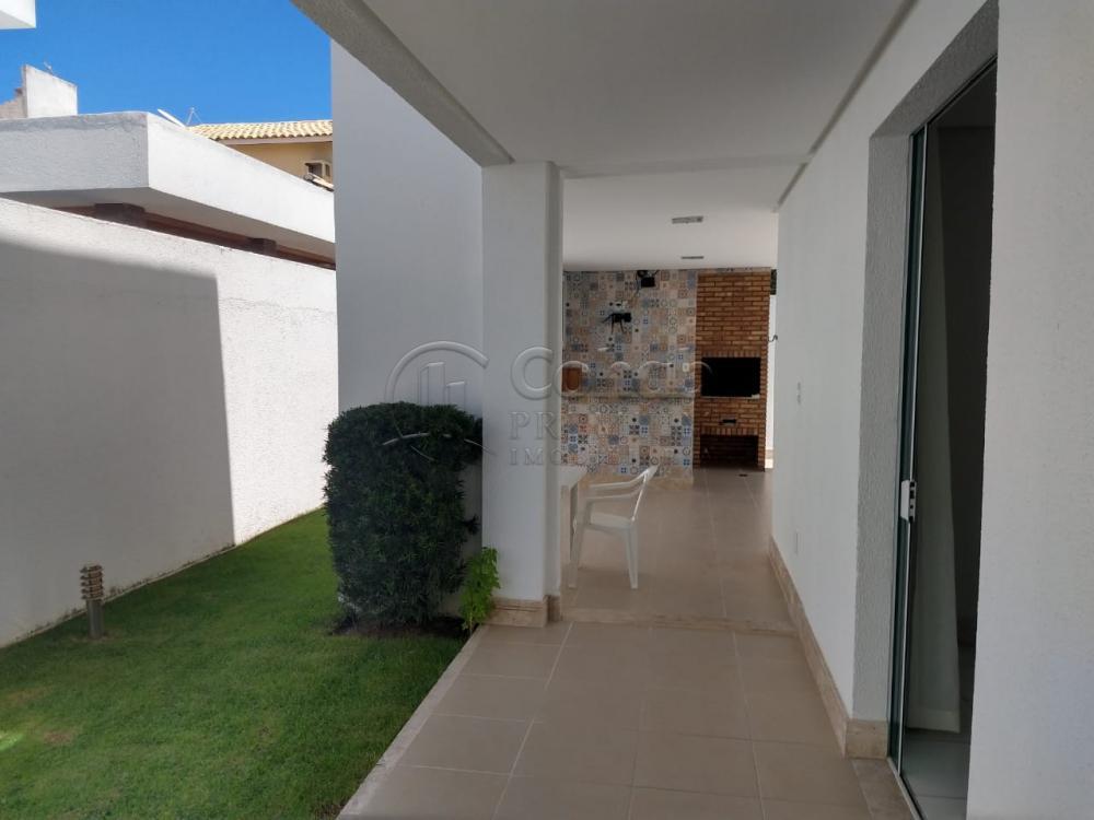 Comprar Casa / Condomínio em Aracaju apenas R$ 1.350.000,00 - Foto 27