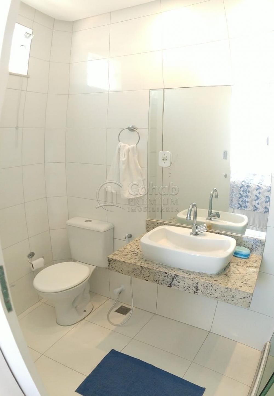 Comprar Casa / Condomínio em Aracaju apenas R$ 1.350.000,00 - Foto 16