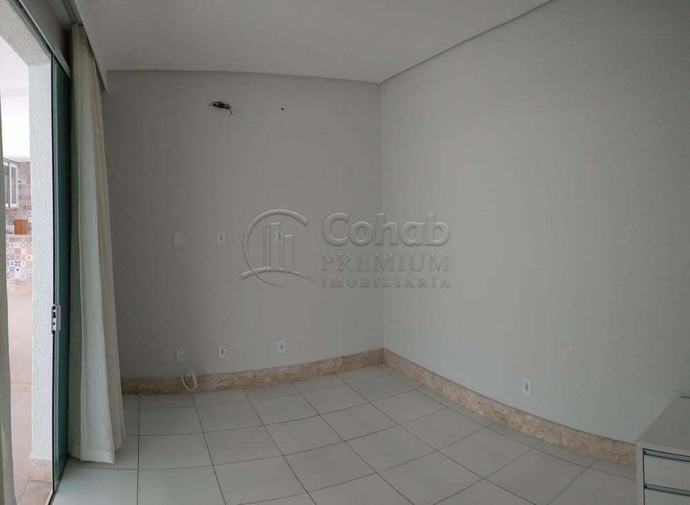 Comprar Casa / Condomínio em Aracaju apenas R$ 1.350.000,00 - Foto 15