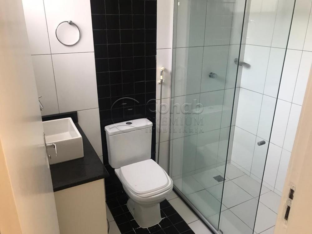 Comprar Apartamento / Padrão em Aracaju apenas R$ 155.000,00 - Foto 9