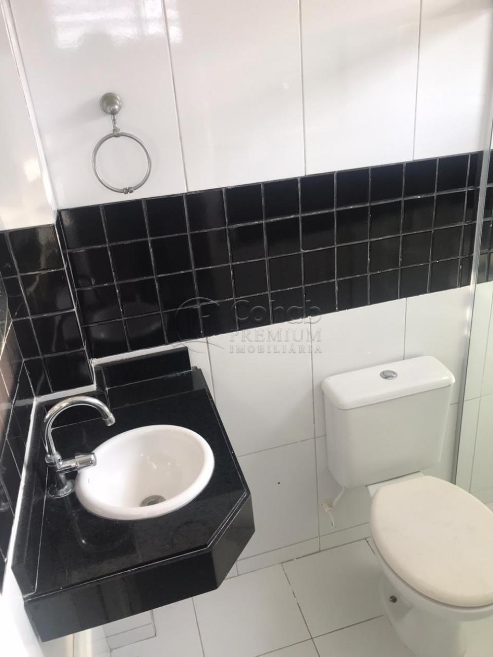 Comprar Apartamento / Padrão em Aracaju apenas R$ 155.000,00 - Foto 8
