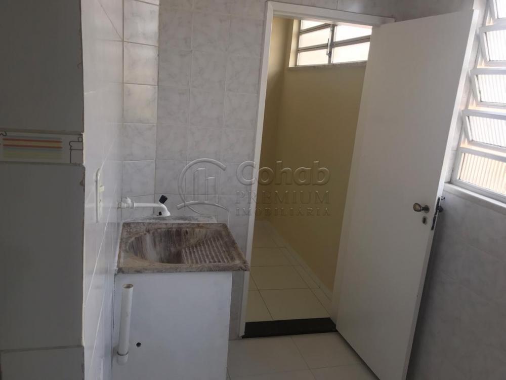 Comprar Apartamento / Padrão em Aracaju apenas R$ 155.000,00 - Foto 7