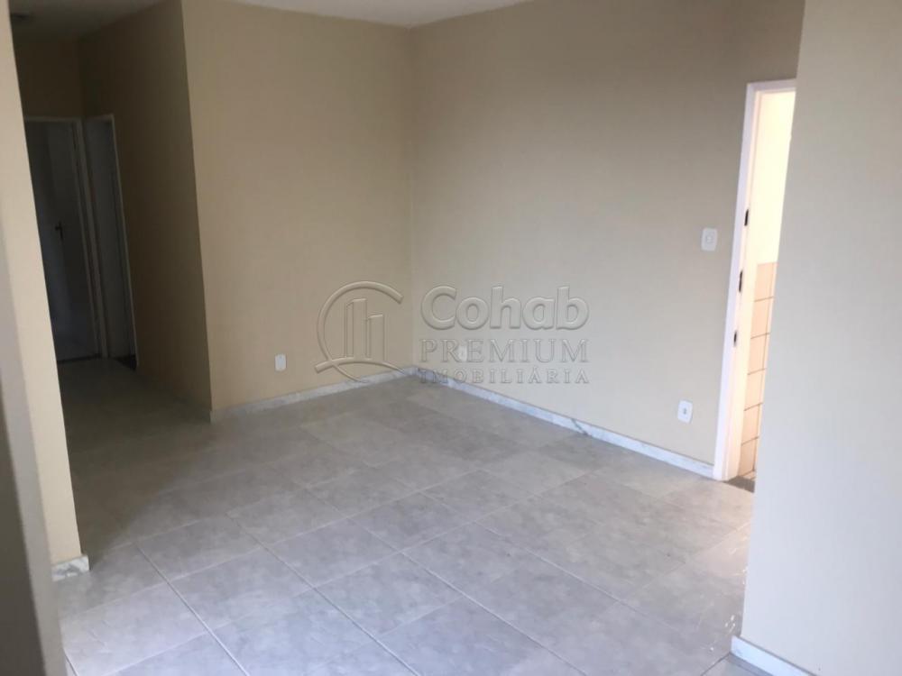 Comprar Apartamento / Padrão em Aracaju apenas R$ 155.000,00 - Foto 1