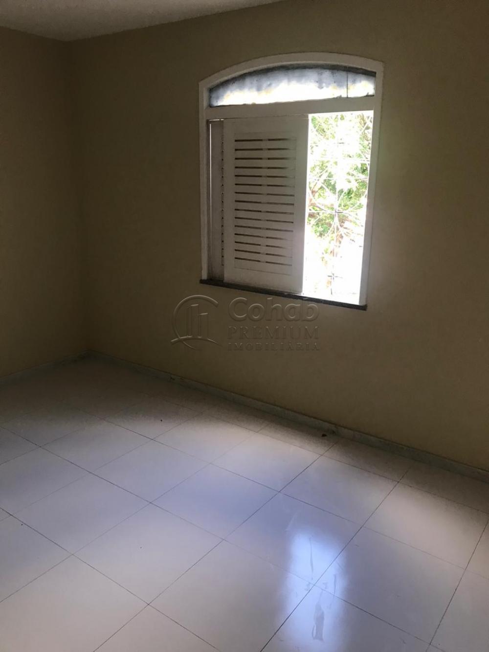 Comprar Apartamento / Padrão em Aracaju apenas R$ 155.000,00 - Foto 3