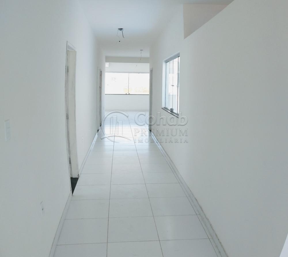 Alugar Apartamento / Residencial Apartamento em Aracaju apenas R$ 1.500,00 - Foto 2