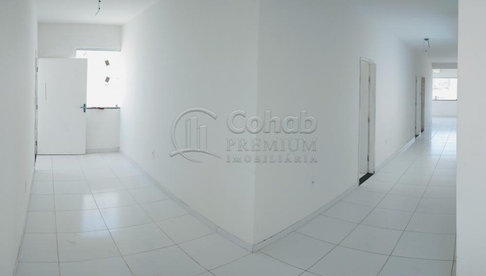Alugar Apartamento / Residencial Apartamento em Aracaju apenas R$ 1.500,00 - Foto 3