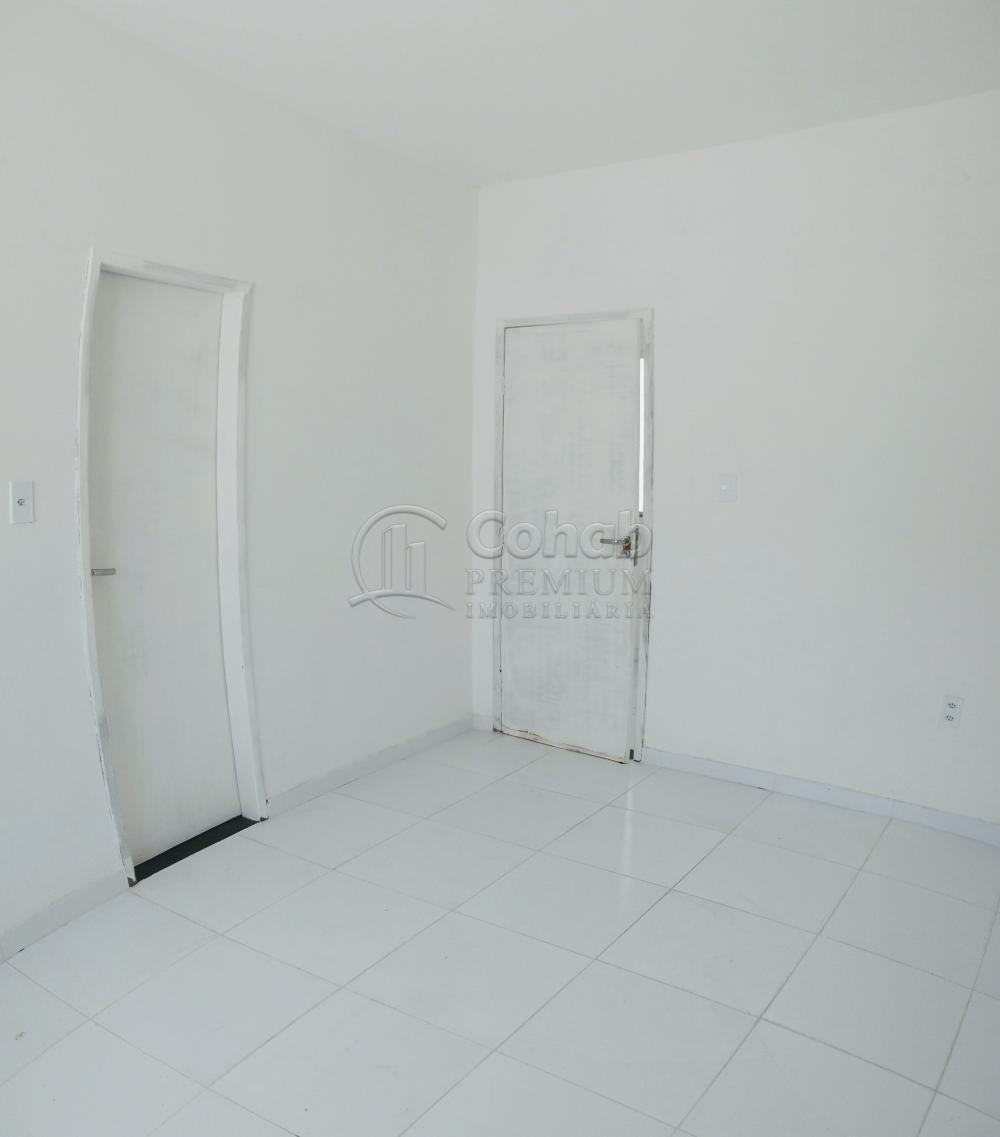 Alugar Apartamento / Residencial Apartamento em Aracaju apenas R$ 1.500,00 - Foto 7