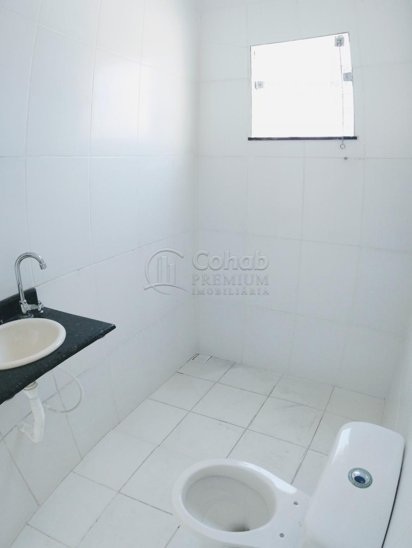 Alugar Apartamento / Residencial Apartamento em Aracaju apenas R$ 1.500,00 - Foto 8