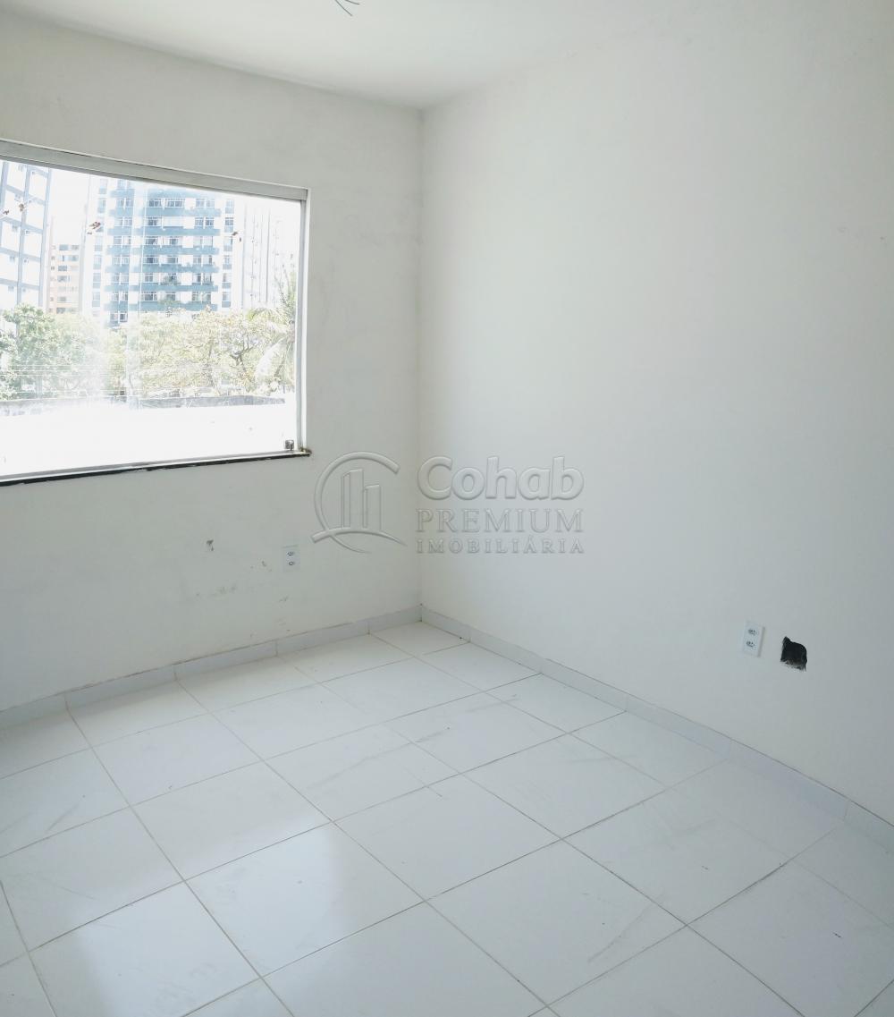 Alugar Apartamento / Residencial Apartamento em Aracaju apenas R$ 1.500,00 - Foto 9