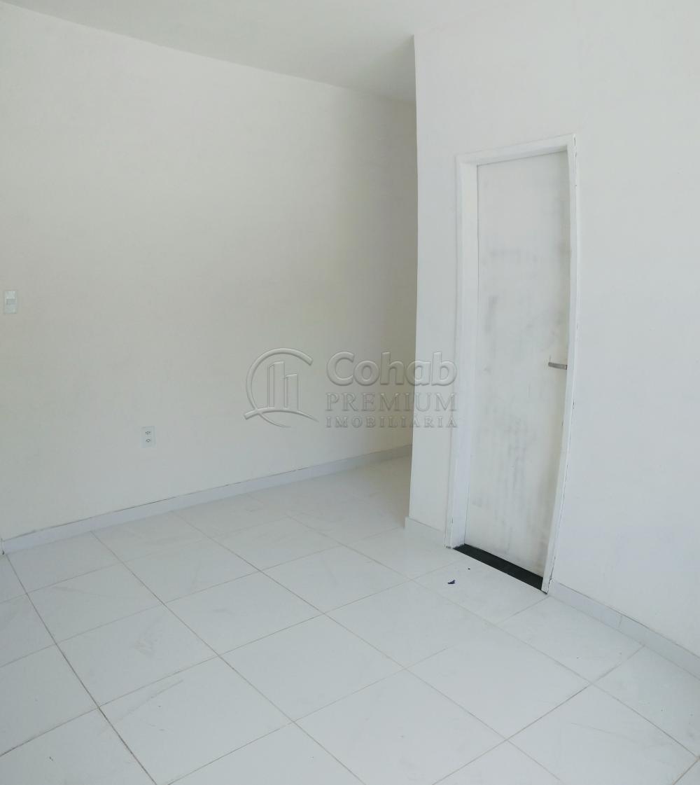 Alugar Apartamento / Residencial Apartamento em Aracaju apenas R$ 1.500,00 - Foto 10