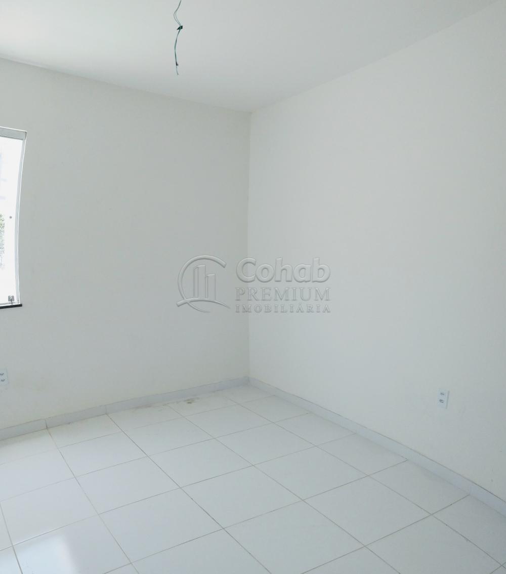 Alugar Apartamento / Residencial Apartamento em Aracaju apenas R$ 1.500,00 - Foto 11
