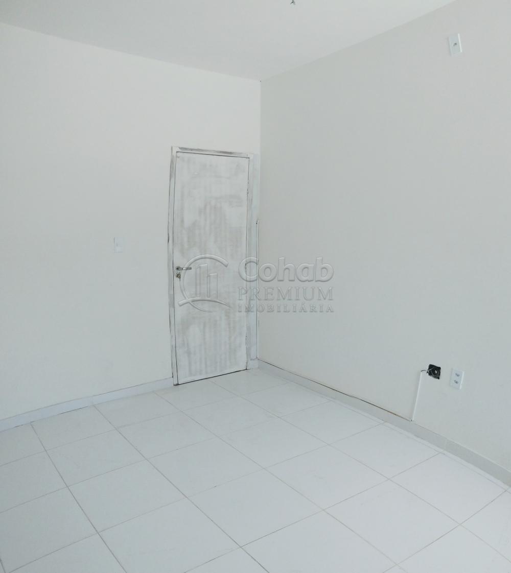 Alugar Apartamento / Residencial Apartamento em Aracaju apenas R$ 1.500,00 - Foto 12