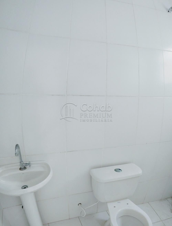 Alugar Apartamento / Residencial Apartamento em Aracaju apenas R$ 1.500,00 - Foto 14