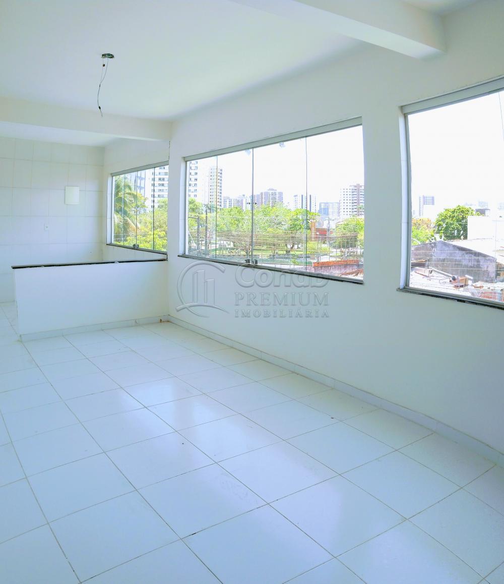 Alugar Apartamento / Residencial Apartamento em Aracaju apenas R$ 1.500,00 - Foto 15